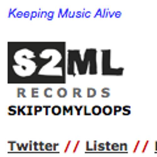 S2ML Records's avatar