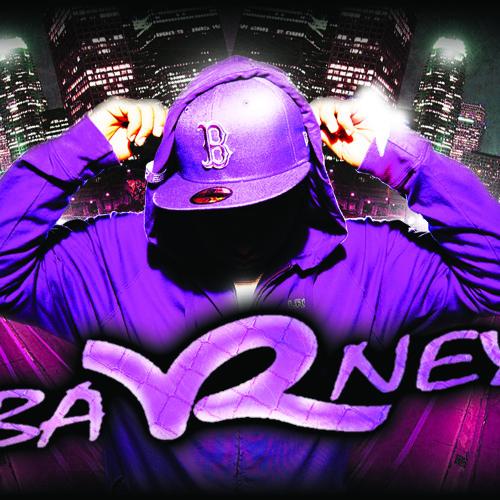 djbarney469's avatar