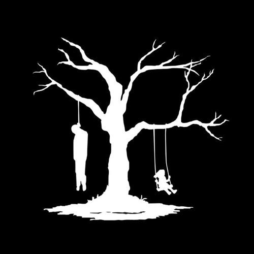 amreinj's avatar