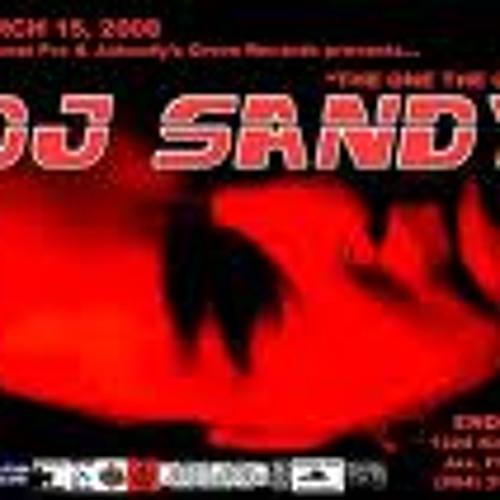 Dj Sandy7's avatar