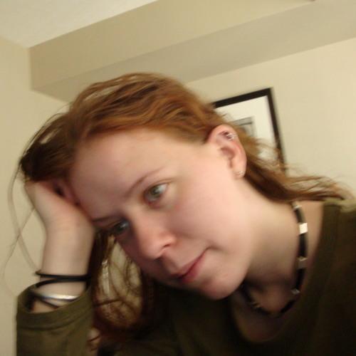 araT's avatar