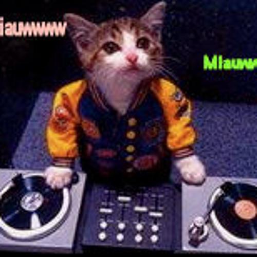 miauww's avatar