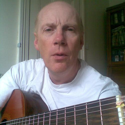 John Hollingum's avatar