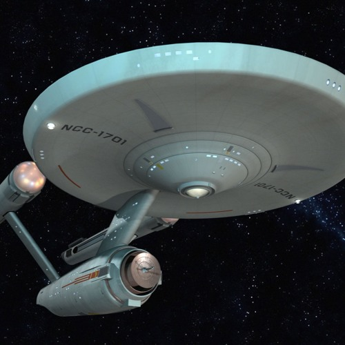 Commander Data!'s avatar