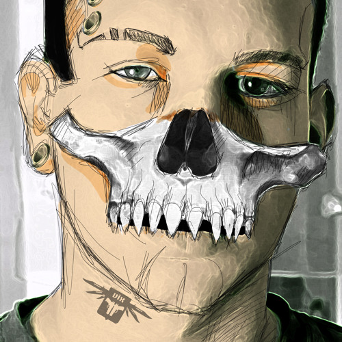 Vixen robber's avatar