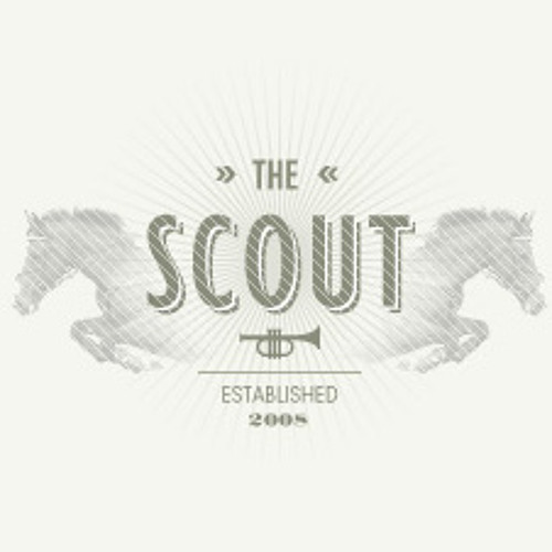 thescout's avatar