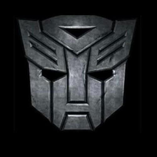 DJRU's avatar