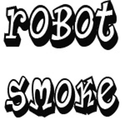 ROBOTSMOKE's avatar