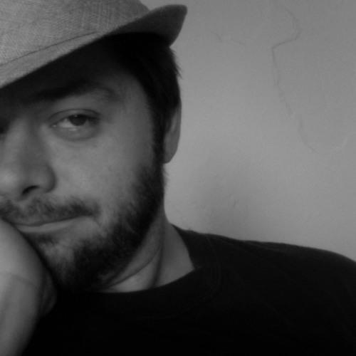 Jasonweems's avatar