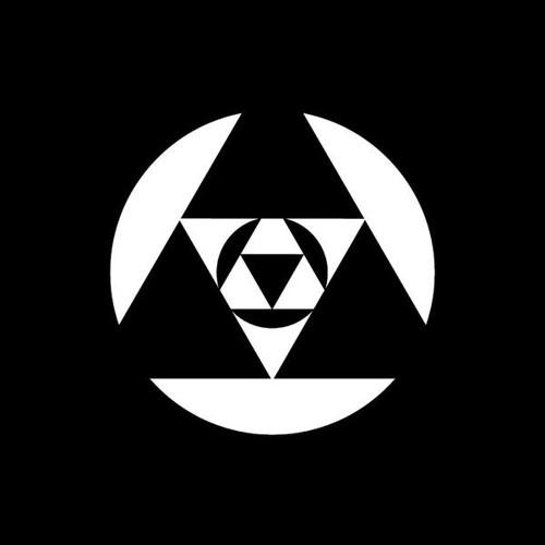 WaxWeazle's avatar