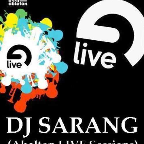 DJ_Sarang's avatar