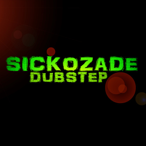Sickozade's avatar