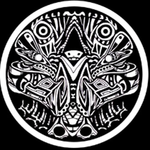 florian muller's avatar