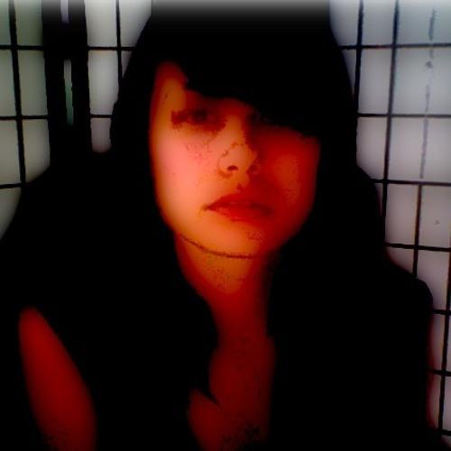 cerissa's avatar
