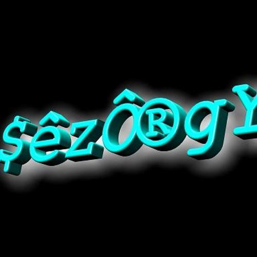 Sez0rgy's avatar