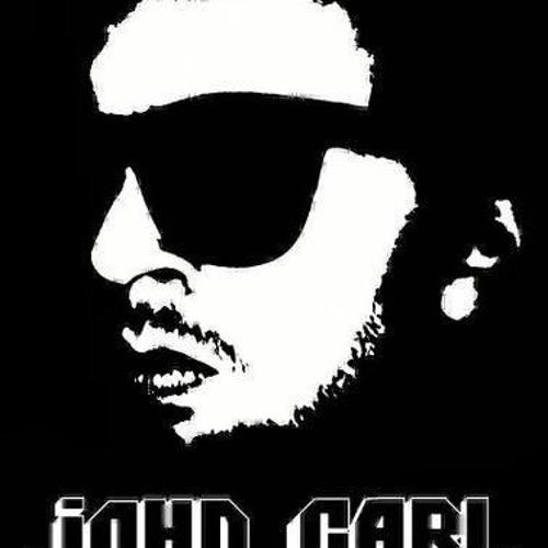 John Carl's avatar