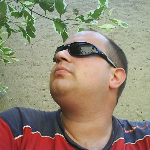 PAŠKA's avatar