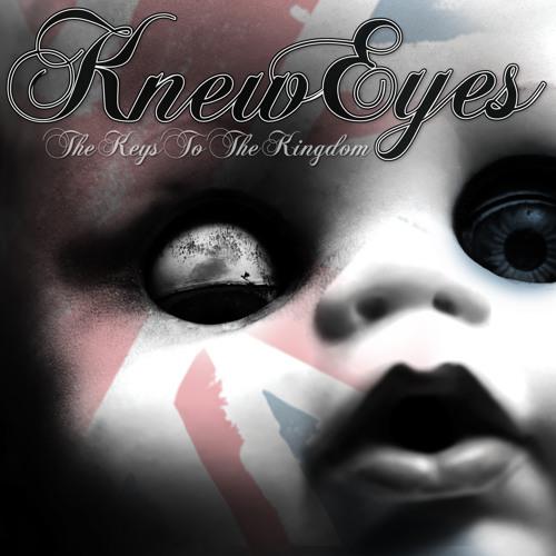 Knew Eyes's avatar