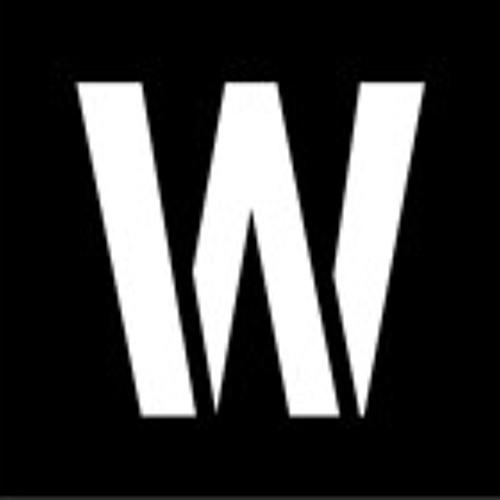 W0LL0P's avatar