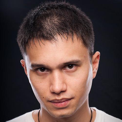 DJ Tai Pan Dan's avatar