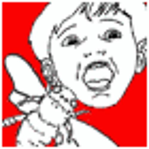 phalanx0001's avatar