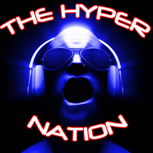 thehypernation's avatar