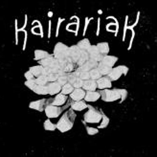 KairariaK's avatar