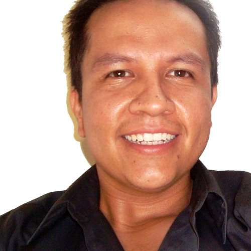 mannu31's avatar