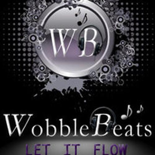 wobblebeats's avatar