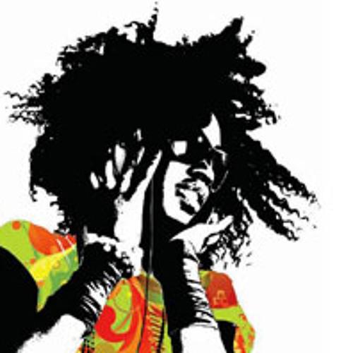 headsteppa's avatar