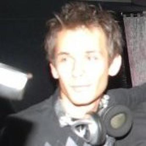 ByrmAKNC's avatar