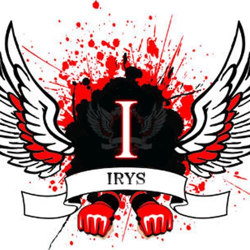 Irys's avatar