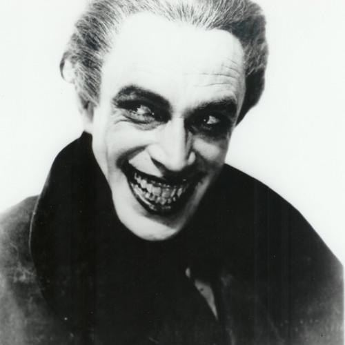 The Ripperman's avatar