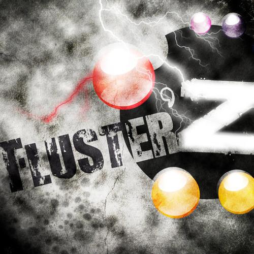 Fluster'z's avatar