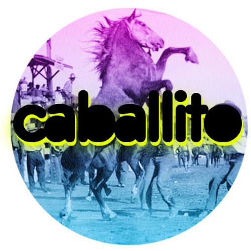 ahorasuenaelcaballito's avatar