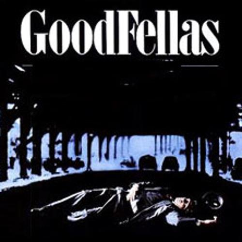 Goodfellas !!!'s avatar