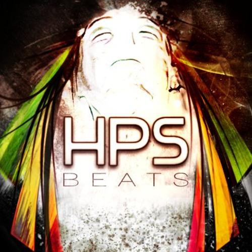 HPSBeats's avatar