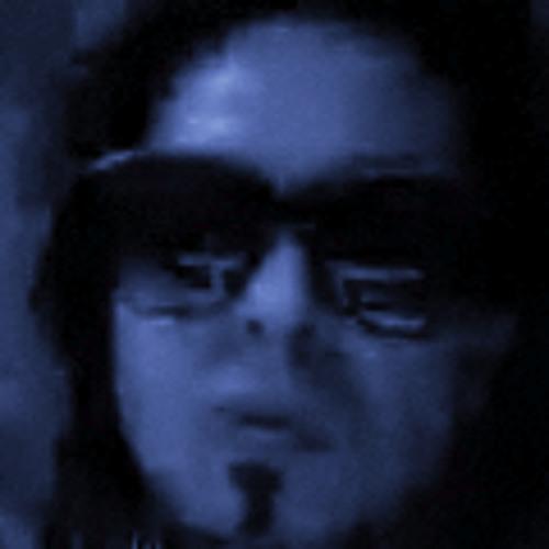 moonatick's avatar