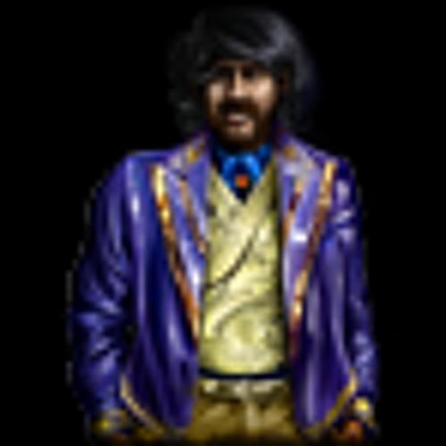 djroyfurriello's avatar