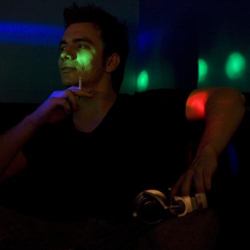 dmad's avatar