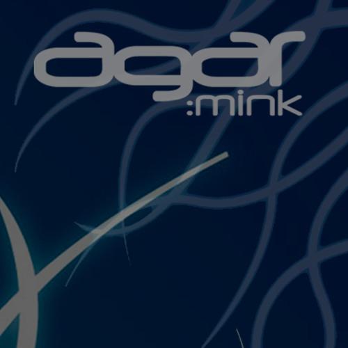 agar's avatar