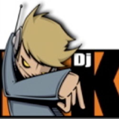 DJ Kit Ketterman(DJKITK)'s avatar