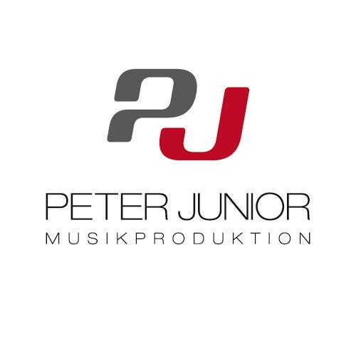 peterjunior's avatar