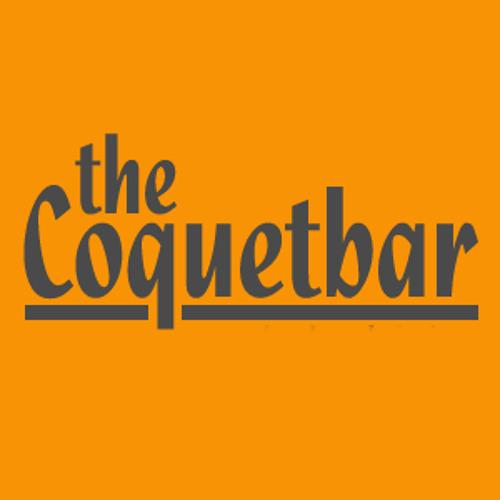 The Coquetbar show 20