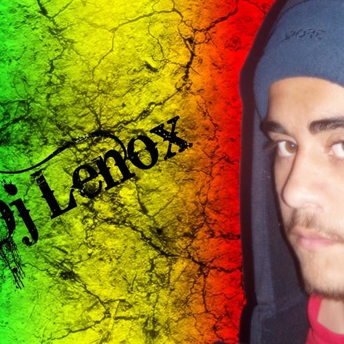 Dj-LenOx's avatar