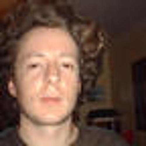 jameswarren11's avatar