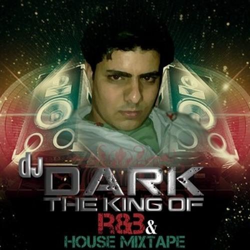 ALEX DARK's avatar