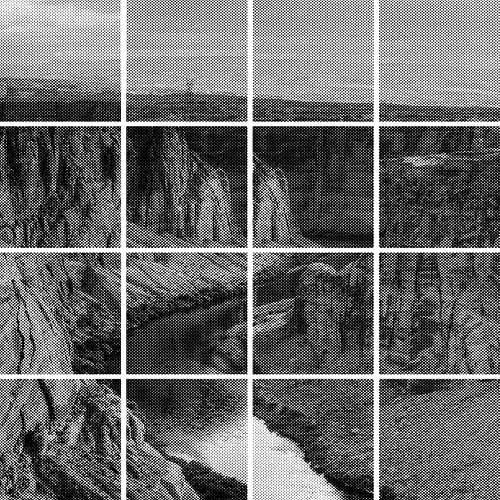 Holy Mountain OST - The Tarot (edit)