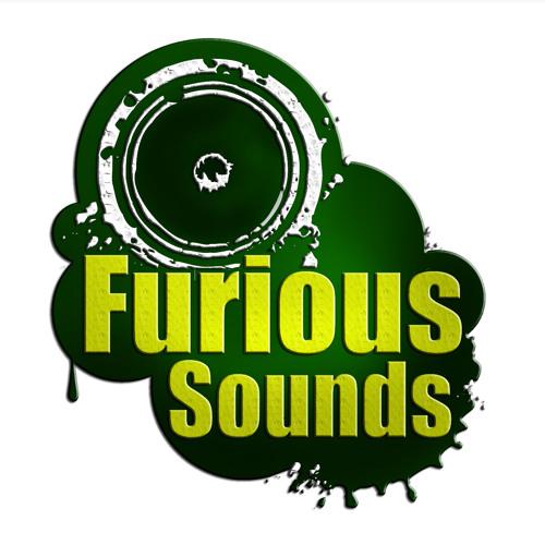 Mark Furious ►'s avatar