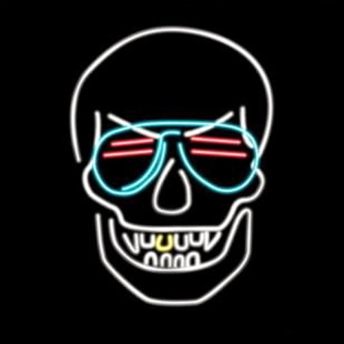 0ranje's avatar